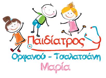 Maria-Tsalatsani-Logo-Final-0